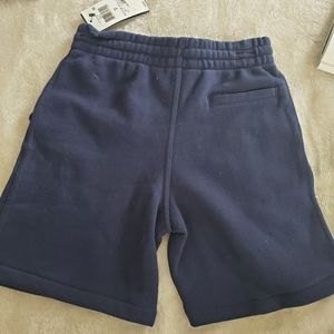 Polo by Ralph Lauren Bottoms - Boys shorts